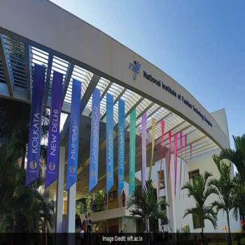 National Institute Of Fashion Technology Bangalore Nift Bangalore Courses Contact Address And Other Details